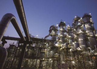[BTX] 벤젠·부타디엔價 보합…역내 공급물량 증가