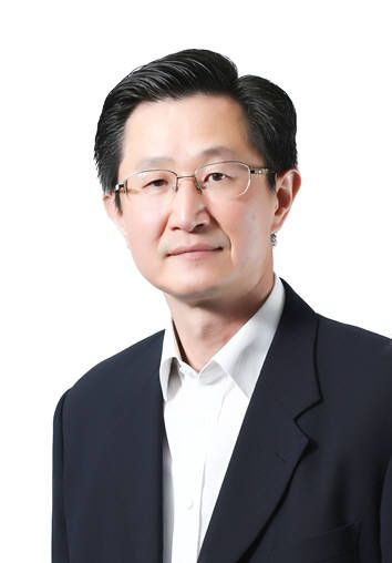 이정수 LG전자소재기술센터장 전무 겸 나노코리아 전시위원장 ⓒLG