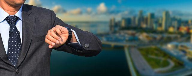 뉴욕증시에서 주요 지수는 최근 급등 부담에다 경제 회복에 대한 부정적인 전망이 부각되면서 하락했다.ⓒEBN