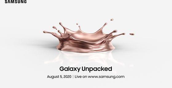 삼성·LG, 언택트 마케팅으로 코로나 정면 돌파