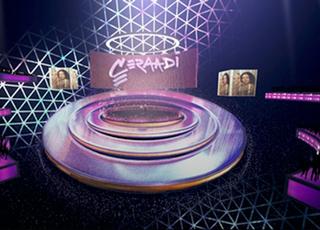 어메이즈VR, 美 아티스트와 'VR 이머시브 콘서트' 사업 착수