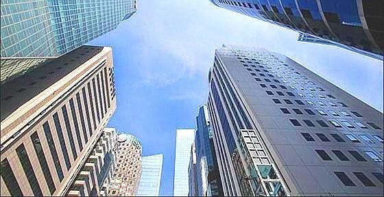 기업공개(IPO) 시장이 하반기부터 본격적인 회복세로 들어설 거란 전망이 나오는 가운데 대형 증권사들의 주관 독식은 여전한 것으로 나타났다..ⓒ데일리안