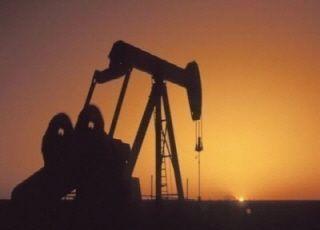 유가 상승, WTI 40.55달러…석유수요 회복세 반영