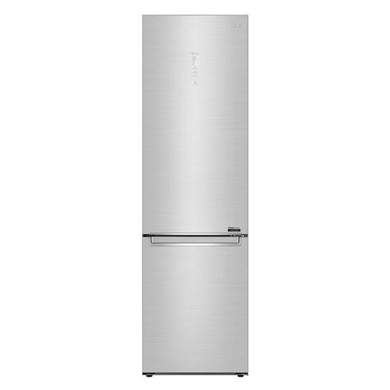 LG전자의 상냉장 하냉동 냉장고