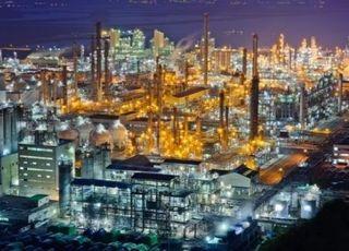 [폴리올레핀] HDPE, 에틸렌 가격 급락에도 상승…820달러
