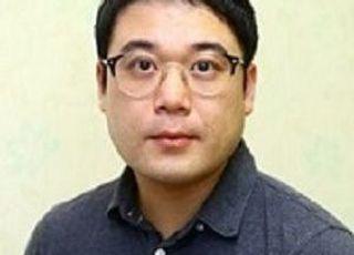 [기자수첩] '세균 육개장'으로 까발려진 농협하나로마트 후진성