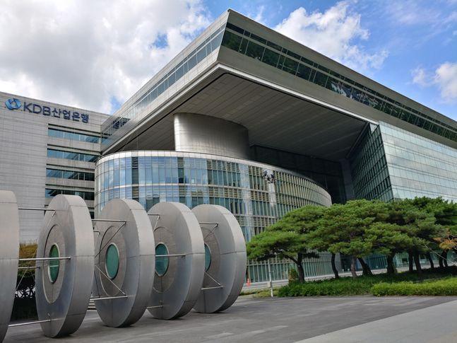 KDB산업은행이 두산중공업 경영정상화 관련 재무구조개선 계획이 차질 없이 진행 중이다.ⓒebn