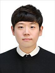 이윤형 기자/금융팀