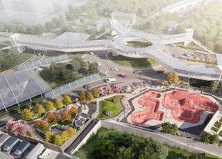 대우건설, 홍콩 건설시장 첫 진출