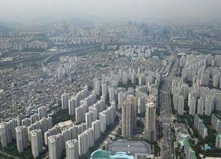 [8·4 대책] 수도권 13만2000호 추가 공급…정비사업 규제 완화