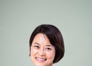 이현정 삼양바이오팜USA 대표 '생명과학 100인' 선정