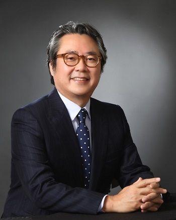 허경화 한국제약바이오협회 부회장(비상근)을 상임이사 겸 초대 KIMCo 대표.ⓒ한국제약바이오협회