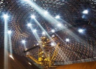 위기의 철강업계, 무심한 철광석값 야속
