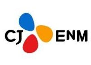 CJ ENM, 영화·음악부문 코로나19 직격탄…2Q 실적 '뚝'