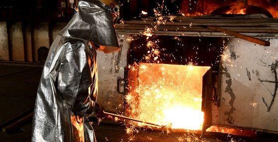 상생도 좋지만…철강업계, 후판값 인하 대가는