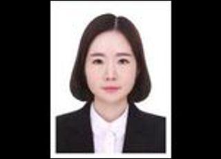 [기자수첩] '소 잃고 외양간 고치는' 인천공항공사