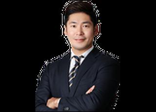 """넥펀 대표 250억 미반환 """"무기징역도 가능"""""""