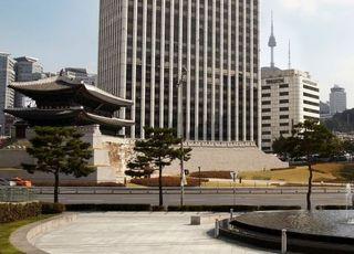 롯데손보, 상반기 영업익 900억원…전년비 72.2%↑
