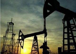 유가 하락, WTI 41.22달러…석유수요 회복 지연