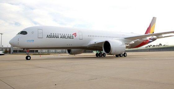 무산 유력했던 아시아나항공 M&A, 극적반전 기회
