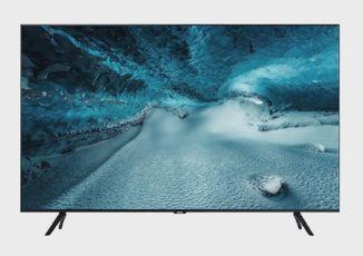 삼성전자 LED TV(KU75UT8070FXKR)ⓒ