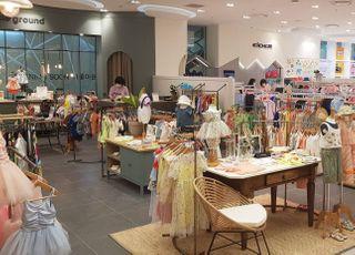 롯데백화점 주요 매장 리뉴얼 가속