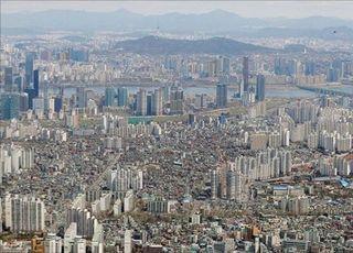 국토부, '공공주택특별법' 일부개정안 국무회의 통과