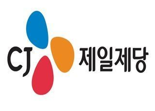 CJ제일제당, 2분기 영업익 3849억원…전년比 120%↑