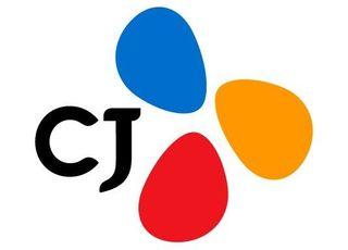 CJ그룹 집중호우 피해 복구 성금 5억원 기탁