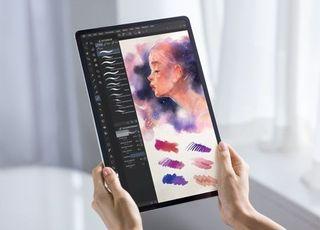 삼성전자, '갤럭시 탭 S7·S7+' 18일 사전 판매 실시