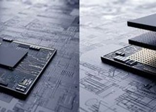 삼성전자, 시스템반도체 3차원 적층 기술 업계최초 적용