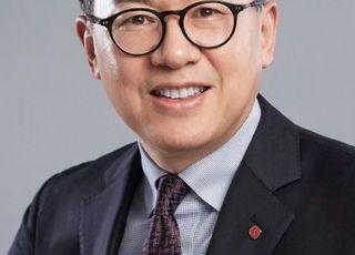 롯데지주, 새 대표에 이동우 롯데하이마트 대표