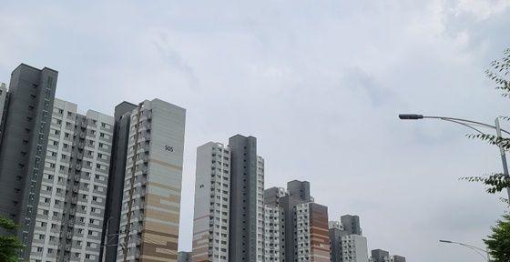 [르포]태릉골프장 개발에 미소짓는 '갈매'…남겨진 우려는