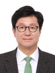 공정거래위원회 김재신 부위원장ⓒ