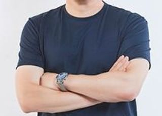 카카오페이지, 해외 영상제작 강점 '크로스픽쳐스' 인수