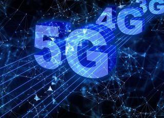 다시봐도 5G 관련주, 글로벌 투자에 하반기 '호재 즐비'