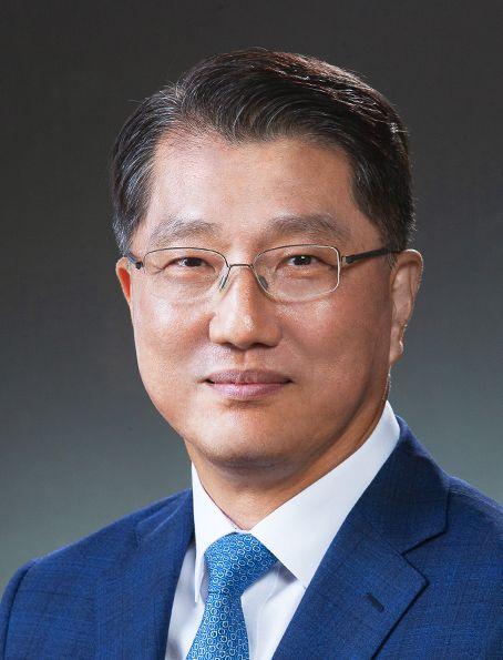 진웅섭 신임 법무법인 광장 고문. ⓒ법무법인 광장
