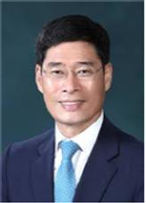 한국석유화학협회 송유종 상근 부회장 ⓒ