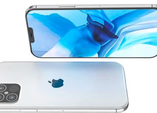 더 비싸지는 '아이폰12'…흥행 성공할까