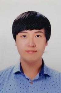 강승혁 금융증권부 기자