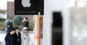 애플 '아이폰12' 1차 출시국에 한국 포함될 듯