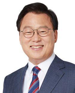 박광온 더불어민주당 의원ⓒ박광온 의원실