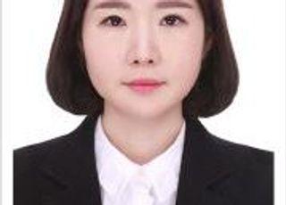[기자수첩] 배달 본업 잊은 배민·요기요 '10돌'