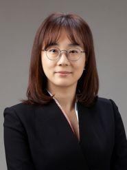 한화역사 김은희 대표