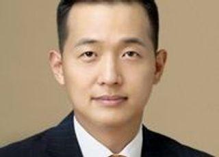 한화솔루션 김동관 대표이사 사장 승진…에너지 사업 강화 포석