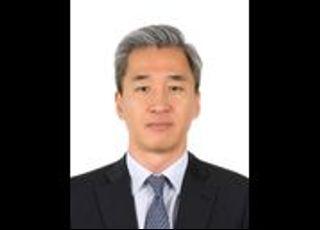 ㈜한화 박흥권 전략실장, 한화종합화학 대표이사 내정
