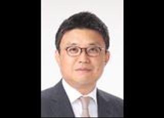 김종서 한화큐셀 일본법인장, 한화토탈 대표 내정