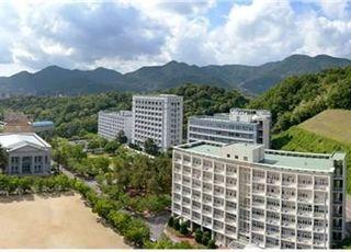 부영그룹 지원 창신대학교, 2021학년도 수시모집 경남 사립대 중 1위