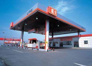 E1, 10월 LPG 공급가격 동결