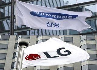 삼성전기·LG이노텍, 코로나 뚫고 실적 '청신호'